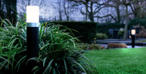 Tuinverlichting