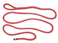 Colugo Dead - Eng Sling, rood, 3 meter, 14 mm