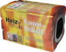 Briquetten - 10 kg