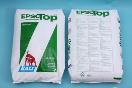 Magnesiumsulfaat Epso Top technisch 16%MgO (25 kg)
