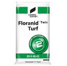 Floranid Twin Turf 20-5-8(+2) (25 kg)