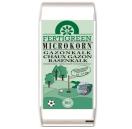 Fertigreen Microkorn - Gazonkalk 53% NW (20 kg)
