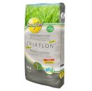 Gazon Triatlon 8-6-11+3 (lange werking + antimos) - 15 kg
