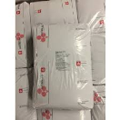 Tripel Superfosfaat 45% P (25 kg)