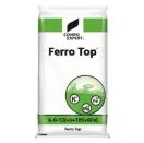 Ferro Top 6-0-12+6MgO+8Fe - 25 kg