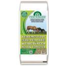 Fertigreen Weiden 8-6-14+3 MgO (25 kg)