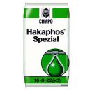 Hakaphos Speciaal 16+8+22 (+3) (25 kg)
