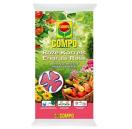 Compo Roze Korrel - 5 kg