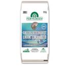 Fertigreen Coccolietenkrijt/Visvijverkrijt (25 kg)