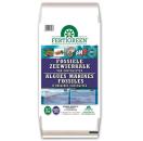 Fertigreen Fossiele Zeewierkalk korrel (20 kg)