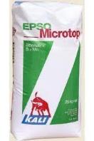 Magnesiumsulfaat Microtop 15MgO+1B+1Mn (25 kg)