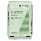 Entec Perfect 14-7-17+2MgO+9S+Sp (25 kg)