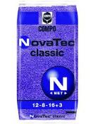 Novatec Classic 12-8-16+3 (25 kg)