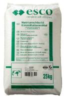 Landbouwzout - voedingszout grof (99%NaCl)  (25 kg)