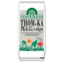 Fertigreen Thomaskali 0-8-15+6MgO+20CaO (25 kg)