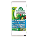 Fertigreen Tuinmeststof 9-7-14+3 MgO (20 kg)