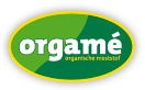 Orgamé Universele biomeststof 5-5-6+3 MgO (k) 20 kg