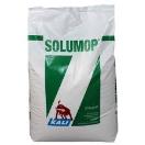 Kaliumchloride 60% K2O Technisch Solumop (25 kg)