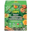 Compo Duaxo tegen ziekten - Erk.nr.: 9593G/B - 75 ml