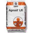 Compo Agrosil LR(25 kg)