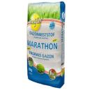 Gazon Marathon 17+6+16(2+10) (lange werking) - 20 kg