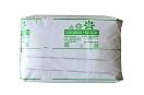 Kaliumsulfaat 50% K2O korrel (25 kg)