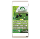 Fertigreen Gazonmest Compleet 17-6-11+2.5MgO+Sp (20 kg)