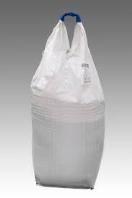 Korn-kali 40% + 6%MgO + 4%Na²O (600 kg)