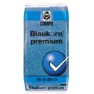 Blaukorn Premium 15-3-20+3 (25 kg)