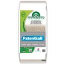 Fertigreen Patentkali (25 kg)