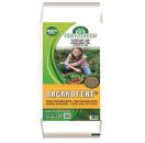 Fertigreen Organofert 10-4-6 - Organische meststof - 40%OS - kruimel (20 kg)