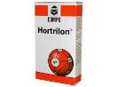 Bladvoeding Hortrilon sporenmix + Mg - 1 kg