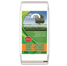 Fertigreen Gazonmeststof Anti-mos + bacterien - vlekt niet 6-3-5 kruimel (20 kg)