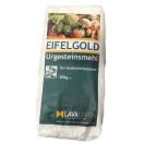 Lavameel Eifelgold poeder 20 kg