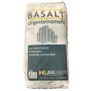 Basaltmeel Simalith poeder 25 kg