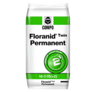 Floranid Twin Permanent 16-7-15(+2) (25 kg)