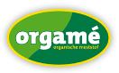 Orgamé Orga Bio NPK 5-3-6+3 MgO (kr) 25kg