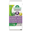 Fertigreen Stikstof Plus 23N +5MgO +23SO3 - 20 kg
