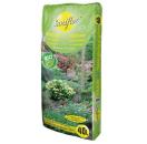 Saniflor potgrond bio alle planten en teelten - 40 L