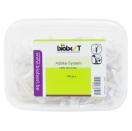 Biobestrijding Adalia-system - 100
