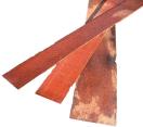 Azobe Strip 300 cm L x 1 D x 10 H