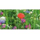 Bloemenmengsel Bermkruiden 1 kg