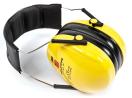 Gehoorbescherming Peltor geel optime 1