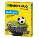 Graszaad speel- en sportgazon Barenbrug 3 kg
