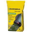 Graszaad speelgazon Mow Saver (robot en mulch) 5 kg