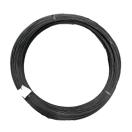 Binddraad Betafence 1,8/2,8 mm - 10 kg zwarte