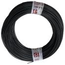 Binddraad Betafende D18 1,8 mm - 100 m zwart