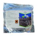 Biobestrijding Bio 1020 - 10kg