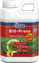 Viano BIO Press 2 L