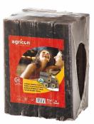 Hardhoutbriketten (pinekay) - 10 kg